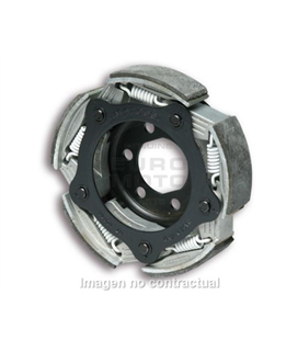 EMBRAGUE MAXI FLY CLUTCH GILERA NEXUS 500, X-9 500