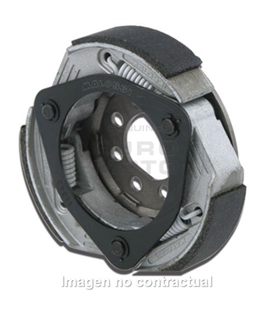 EMBRAGUE MAXI FLY CLUTCH GILERA RUNNER FXR 180