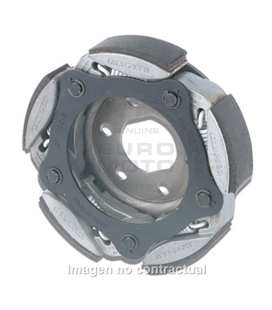 EMBRAGUE MAXI FLY CLUTCH SUZUKI BURGMAN 400