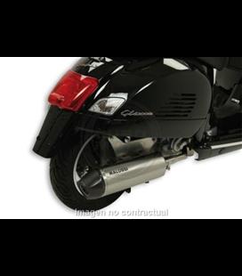 ESCAPE MALOSSI RX VESPA GTS 125 SUPER / GTV 250