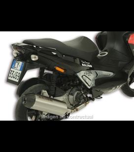 ESCAPE MALOSSI RX GILERA RUNNER VX 125 / VXR 200