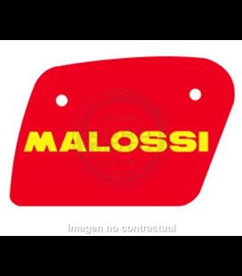 FILTRO AIRE MALOSSI SCARABEO 125, 150