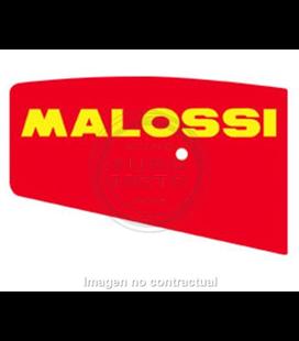 FILTRO AIRE MALOSSI X8R 50