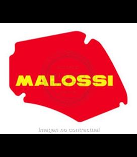 FILTRO AIRE MALOSSI ZIP FAST RIDER