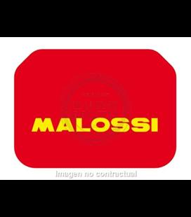 FILTRO AIRE ADAPTABLE MALOSSI SUZUKI BURGMAN 400