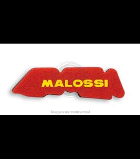 FILTRO MALOSSI DOUBLE SPONGE PIAGGIO ZIP SP 50
