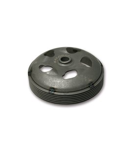 CAMPANA EMBRAGUE MAXI CLUTCH BELL GILERA NEXUS 125