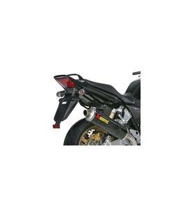 HONDA CB 1300 ABS  2005-2011 AKRAPOVIC