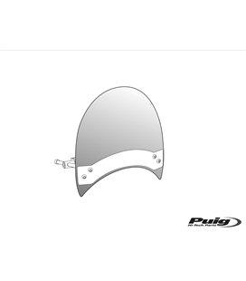 MOTO GUZZI VN 1500 CLASSIC (VNT50D/N) 98'-02' ROADSTER PUIG