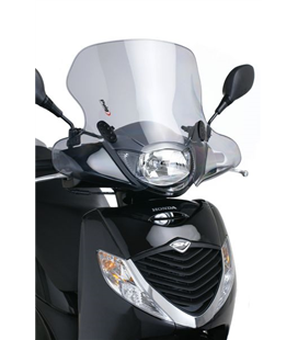 HONDA SCOOPY SH150i 07' - 08' CITY TOURING