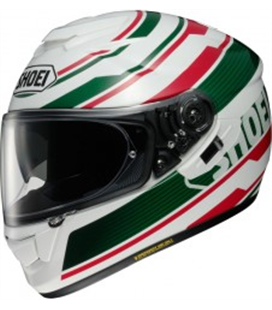SHOEI GT AIR PRIMAL TC-4