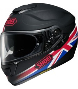 SHOEI GT AIR ROYALTY TC-1 (MATT)