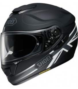 SHOEI GT AIR ROYALTY TC-5 (MATT)