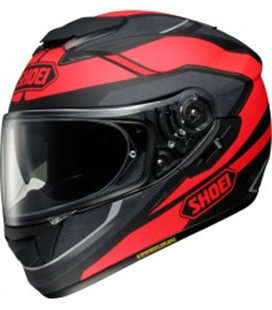 SHOEI GT AIR SWAYER TC-1 (MATT)