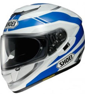 SHOEI GT AIR SWAYER TC-2