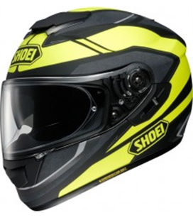 SHOEI GT AIR SWAYER TC-3  (MATT)