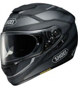 SHOEI GT AIR SWAYER TC-5 (MATT)