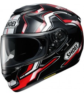 SHOEI GT AIR BOUNCE TC-1