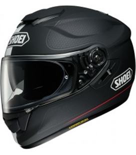 SHOEI GT AIR WANDERER2 TC-5 (MATT)