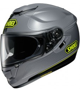 SHOEI GT AIR WANDERER2 TC-10