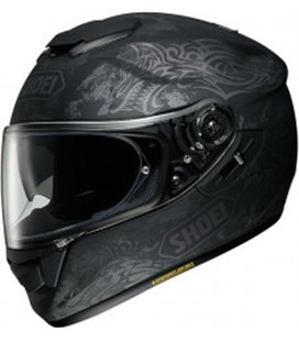 SHOEI GT AIR FABLE TC-5 (MATT)