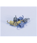 MBK CW BOOSTER TRACK 50 2T-AIR (96-98) MUELLES EMBRAGUE