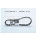 PIAGGIO BEVERLY CRUISER 500 4T-H2O (07-12) CORREA VARIADOR POLINI