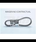 PIAGGIO SUPER HEXAGON GTX 125 4T-H2O (01-02) CORREA VARIADOR POLINI