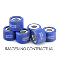 MALAGUTI MADISON 3 (MOTOR PIAGGIO) 250 4T-H2O (06-09) RODILLOS POLINI