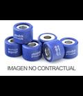 PIAGGIO NRG MC2 50 2T-H2O (98) RODILLOS POLINI