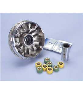 APRILIA LEONARDO 250 4T-H2O (99-01) VARIADOR POLINI