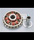 HONDA FSC SILVER WING 600 4T-H2O (03-12) VARIADOR POLINI