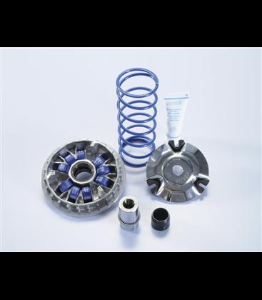 HONDA PCX 125 4T-H2O (10-14) VARIADOR POLINI