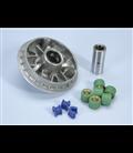 KYMCO GRAND DINK 250 4T-H2O (01-04) VARIADOR POLINI