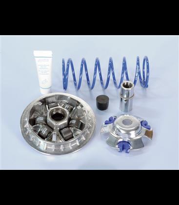 KYMCO K-XCT 300 4T-H2O (12-14) VARIADOR POLINI