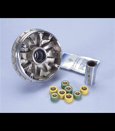 MALAGUTI MADISON S (MOTOR YAMAHA) 250 4T-H2O (99-03) VARIADOR POLINI
