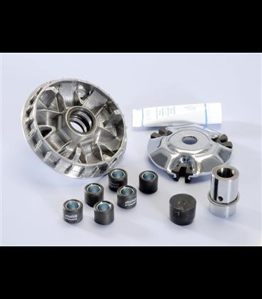 PEUGEOT SATELIS 250 4T-H2O (06-09) VARIADOR POLINI