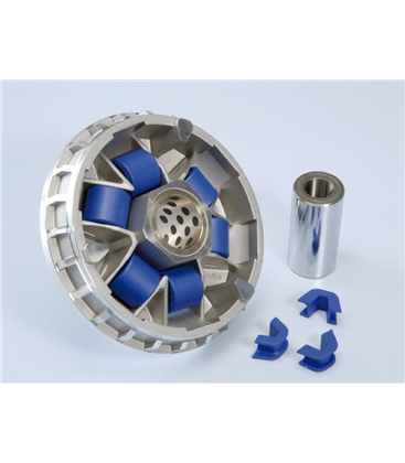 SYM JOYMAX 250 4T-H2O (10) VARIADOR POLINI