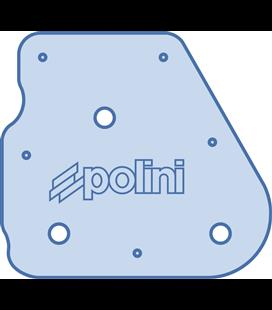 APRILIA RALLY 50 2T-H2O (95-99) CAJA FILTRO AIRE POLINI