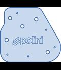 CPI POPCORN 50 2T-AIR (04-) CAJA FILTRO AIRE POLINI