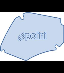 PIAGGIO ZIP 100 4T-AIR (06-10) CAJA FILTRO AIRE POLINI