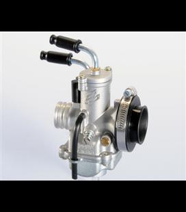 APRILIA GULLIVER 50 2T-H2O (95-98) POLINI CP D.19 FILO/FLANGIA