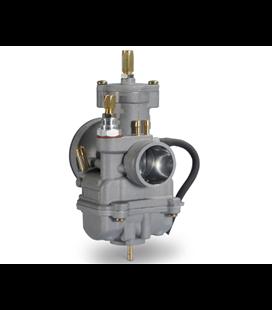 APRILIA GULLIVER 50 2T-H2O (95-98) POLINI CP D.21