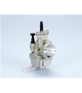 APRILIA GULLIVER 50 2T-H2O (95-98) POLINI MOD.PWK D.24