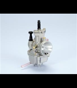 APRILIA GULLIVER 50 2T-H2O (95-98) POLINI mod.PWK D.26