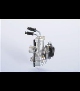 APRILIA RALLY 50 2T-H2O (95-99) POLINI CP D.17,5 FILO/FLANGIA