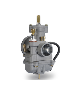APRILIA RALLY 50 2T-H2O (95-99) POLINI CP D.21