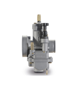 APRILIA RS4 (DERBI D50B) 50 2T-H2O (11-14) POLINI CP D.19