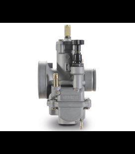 APRILIA RX RACING (AM6) 50 2T-H2O (03-06) POLINI CP D.19