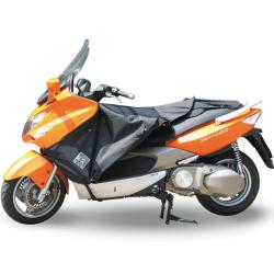 MANTA TERMICA KIMCO XCITING 250/300/500 05'-09' TUCANO